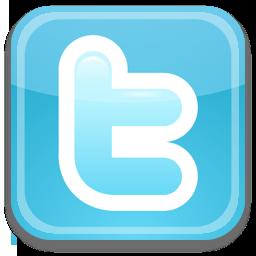 http://dgb-jugend.hassenbach.de/templates/dgb-jugend/img/socialmedia/twitter.png